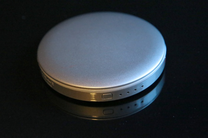 pearl-7