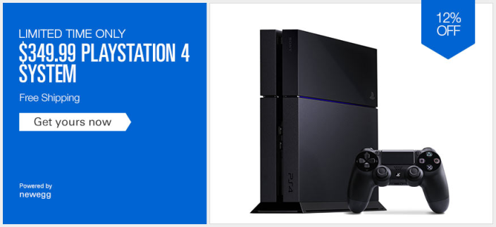 ps4-playstation-4-ebay-deal