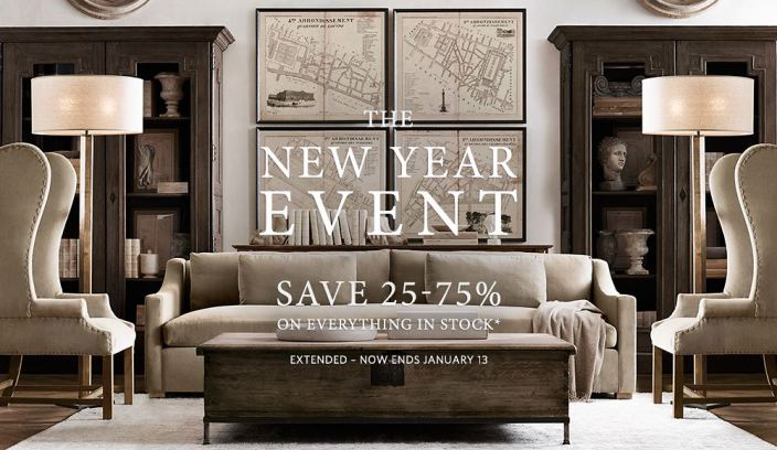 restoration-hardware-sale1