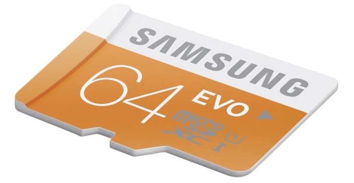 samsung-64gb-evo-microsd