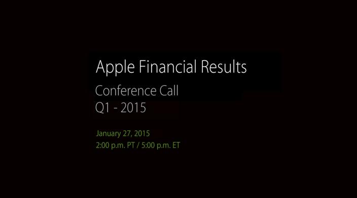 Screen Shot 2015-01-05 at 6.03.07 PM