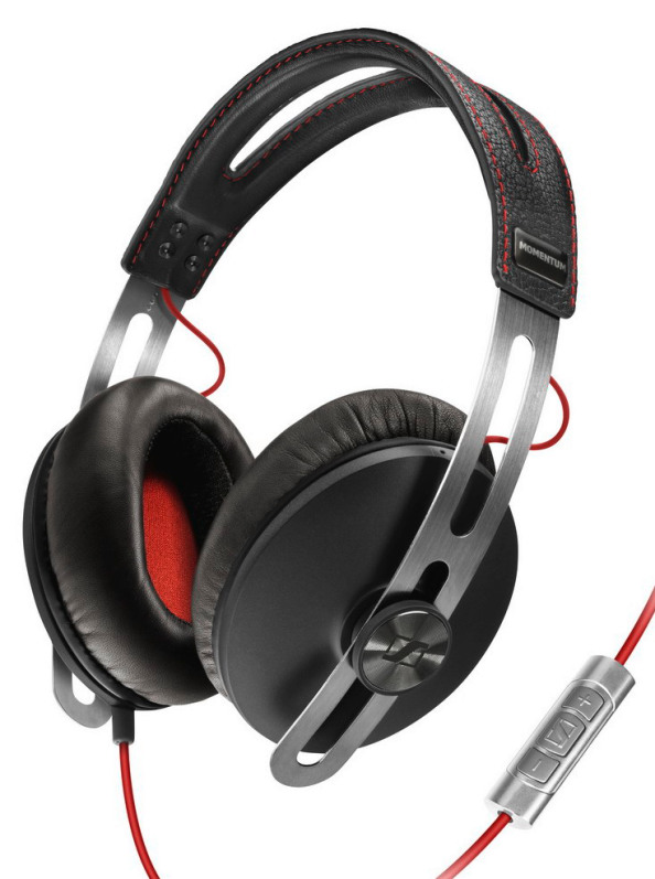 sennheiser-momentum-headphones-over-ears-sale-01
