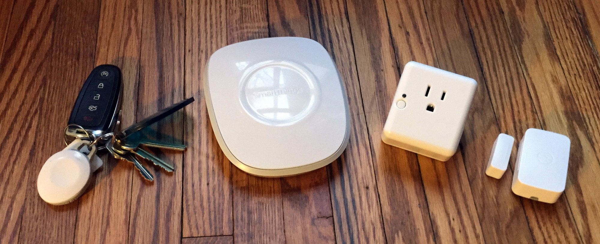 smartthings-home-sensors