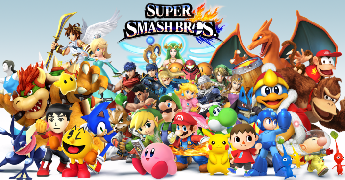 smash-bros-wii-u-sale