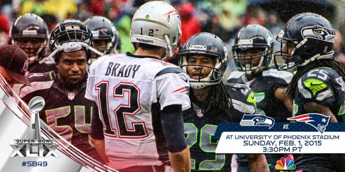 super-bowl-xlix-patriots-seahawks1
