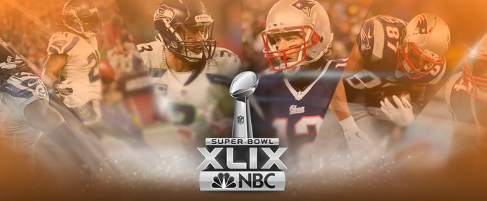 superbowlliveextra-01