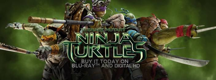 teenage-mutant-ninja-turtles-itunes-movie