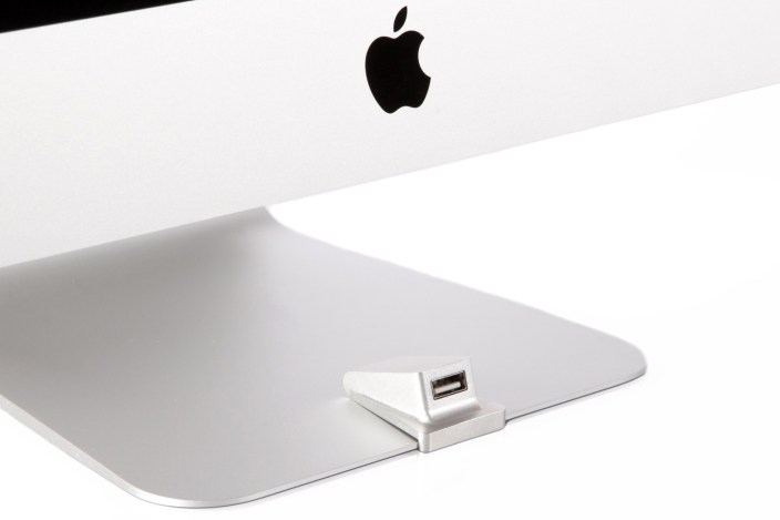 The iMacompanion is the front USB Port your iMac deserves-sale-01