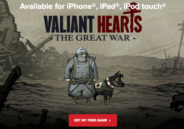 valiant-hearts-ign-free-game