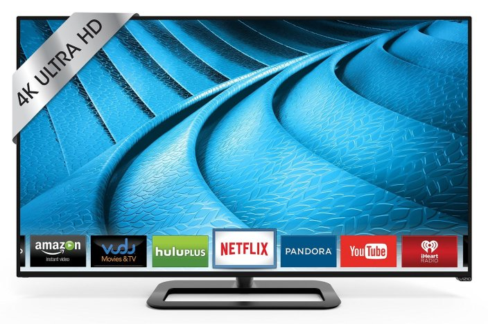 VIZIO-4K-ultra HD-sale-01