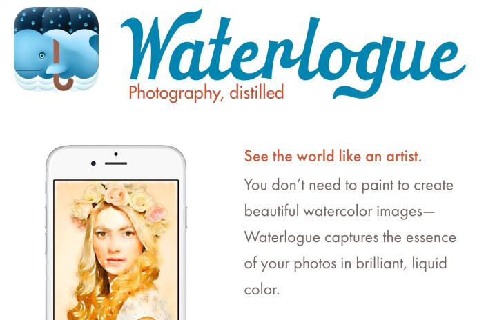waterlogue-sale-free-01