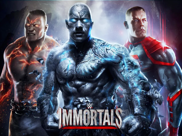 wwe-immortals-06