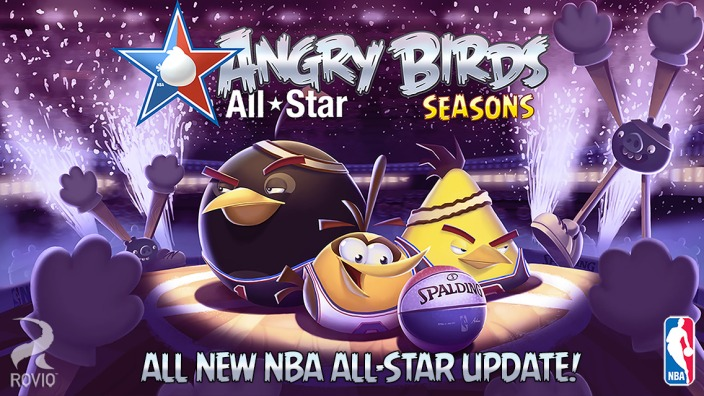 ABSeasons_nbaallstars-saleios-07