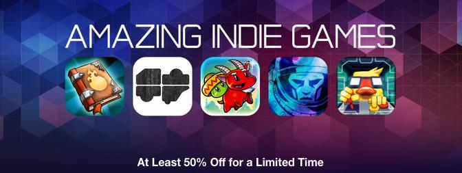 amazing-indie-games-apple