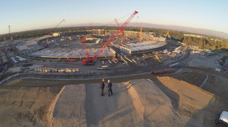 apple-Campus-2-60-minutes