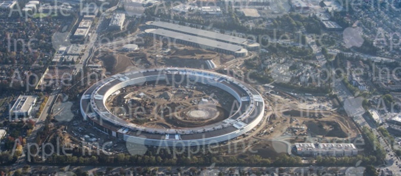 apple-campus-2-aerial-nov
