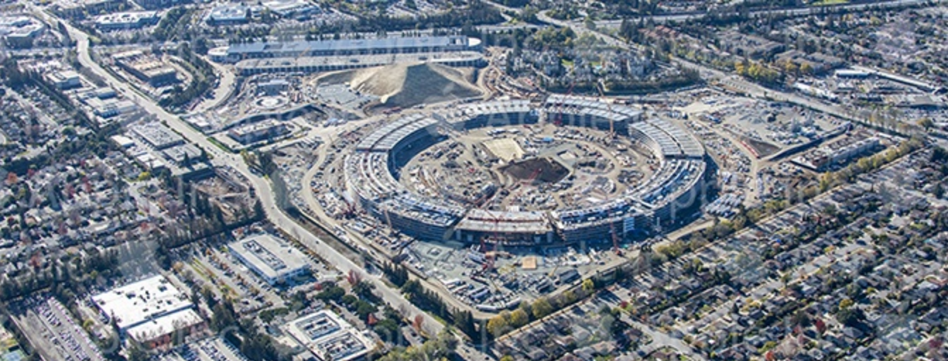 Apple-Campus-2-Dec-21
