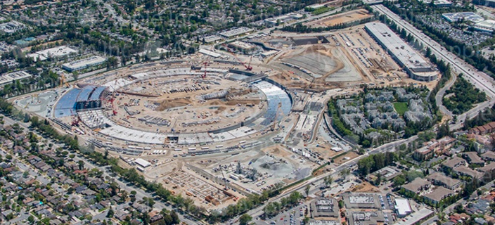 Apple-Campus-2-May-1