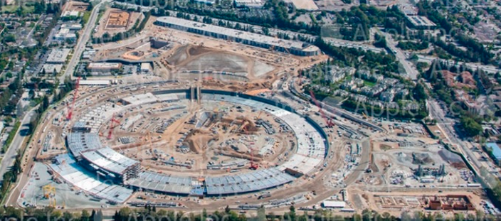 Apple-Campus-2-May-27