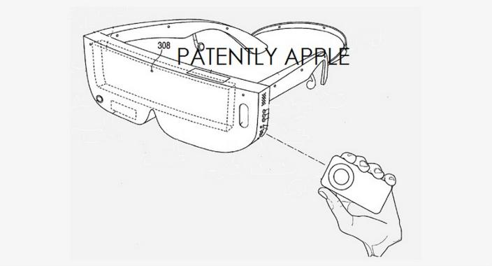 Apple-VR-headset-patent-02