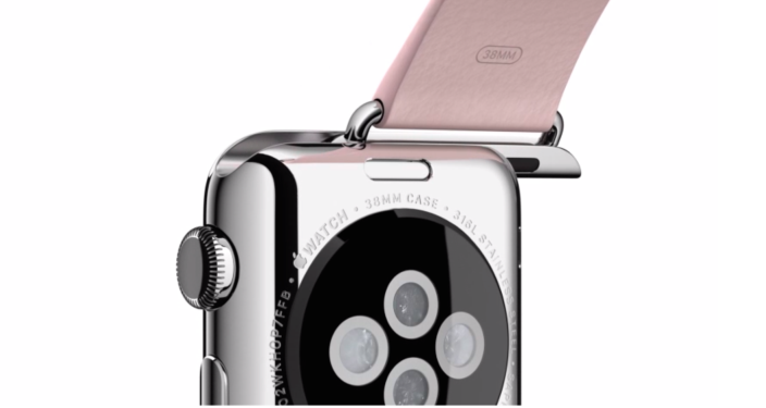 Apple-Watch-Strap-01