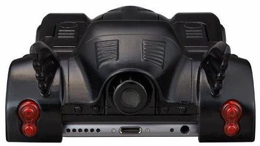 batmobile-iphone-6-case-1