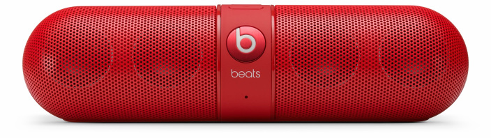beats-pill-portable-speaker-in-red-sale-05