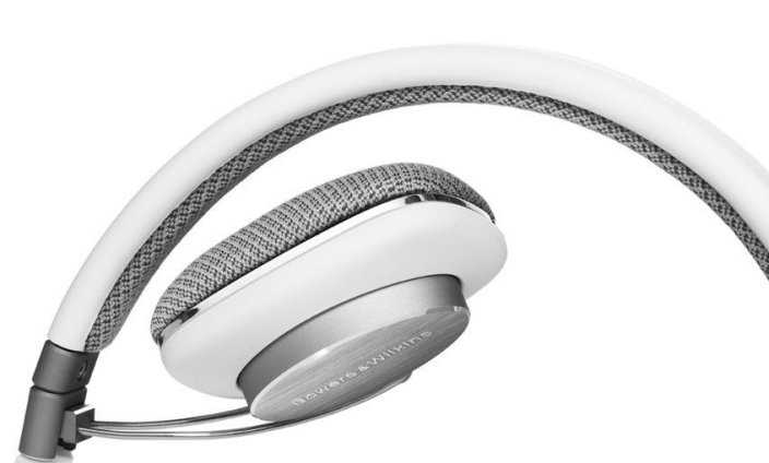 bowers-wilkins-p3-white-grey