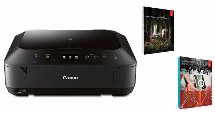 canon-mg6620-deal