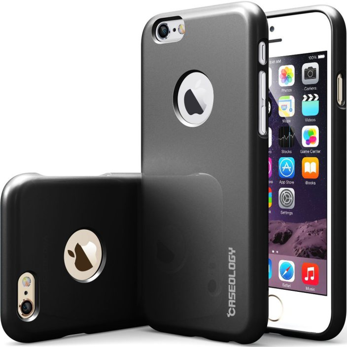 caseology-iphone-6-black