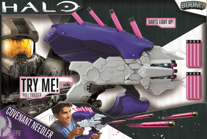 covenant-needler-toy-fair-new-01