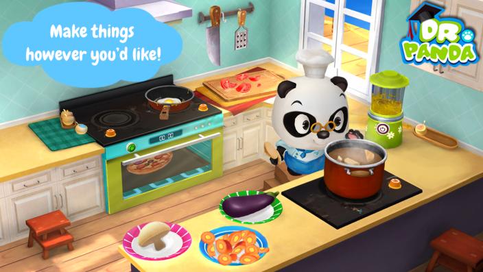 dr-pandas-restaurant-2-sale-04