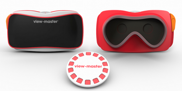 Google-Mattel-ViewMaster