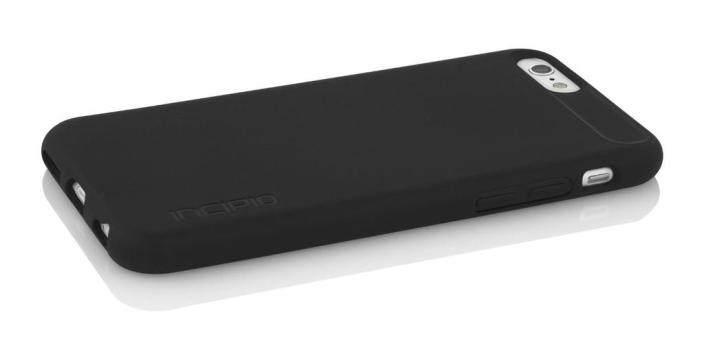 incipio-iphone-6-case