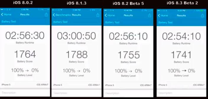 iOS-8-battery-life-01