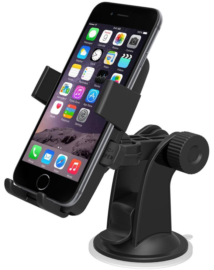 iottie-iphone-6-mount
