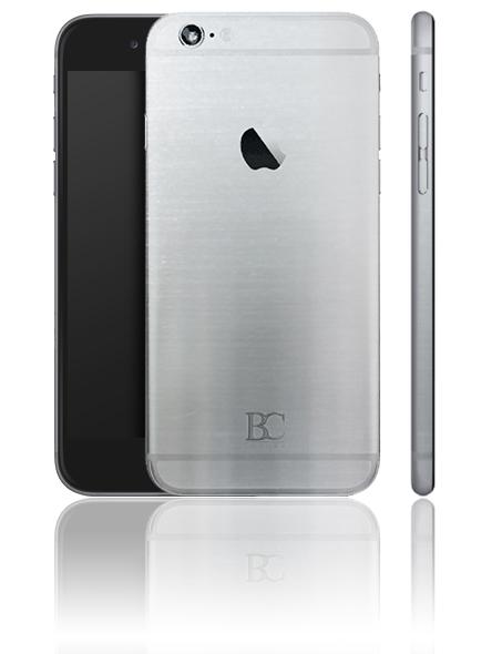 iPhone6PBP-2
