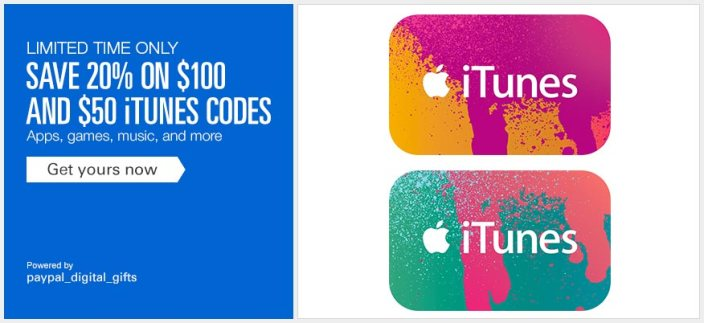 itunes-ebay-deals
