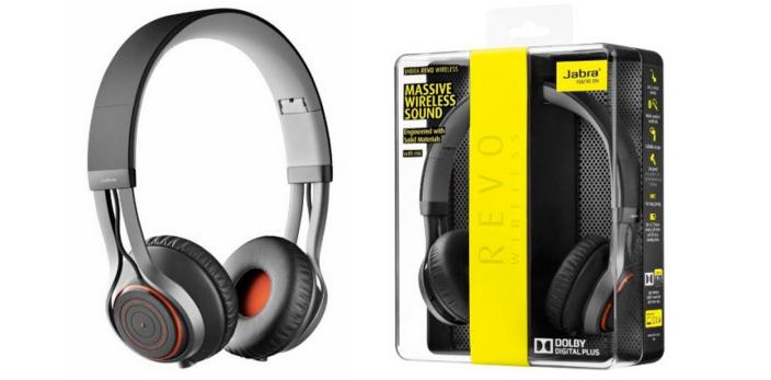 Jabra REVO Wireless Bluetooth Headphones-sale-01