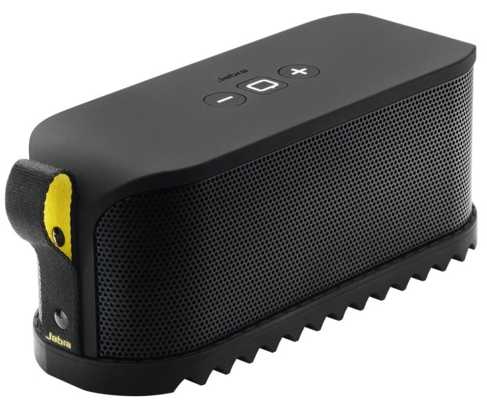 jabra-solemate-wireless-bluetooth-speaker-sale-01