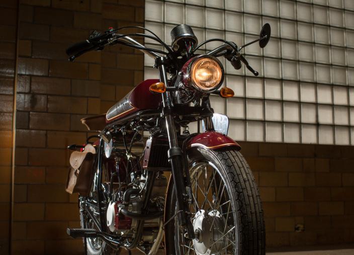 janus-motorcycles-promo-photos-1