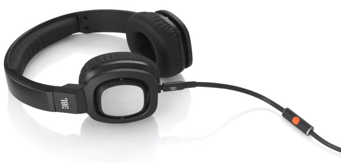 JBL-j55i-headphones
