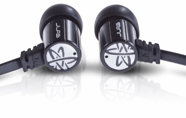 jlab-heavy-bass-headphones