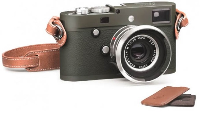 leica-safari-camera