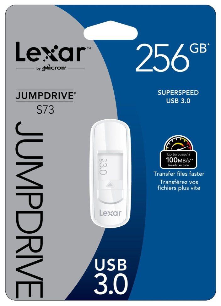 lexar-256gb-usb-3-stick