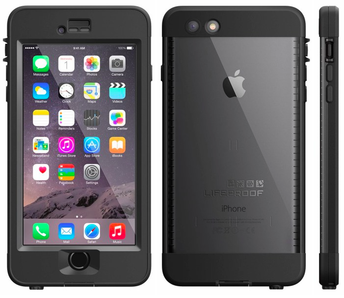 lifeproof-iphone-6-pre-order