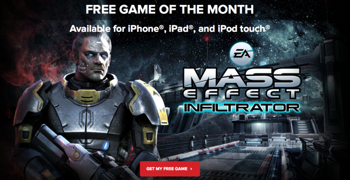 mass-effect-infiltrator-IGN-free-iOS