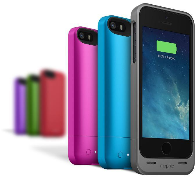 mophie-juice-pack-helium-protective-charging-case-for-iphone-55s-sale-01