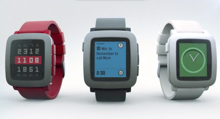 Pebble Time - Awesome Smartwatch, No Compromises by Pebble Technology — Kickstarter 2015-02-24 08-58-47