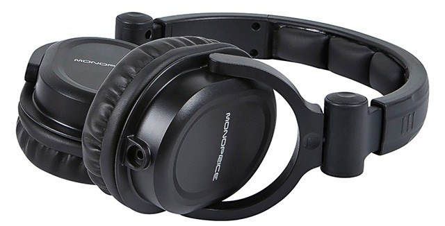 premium-monoprice-headphones-e1424465821325